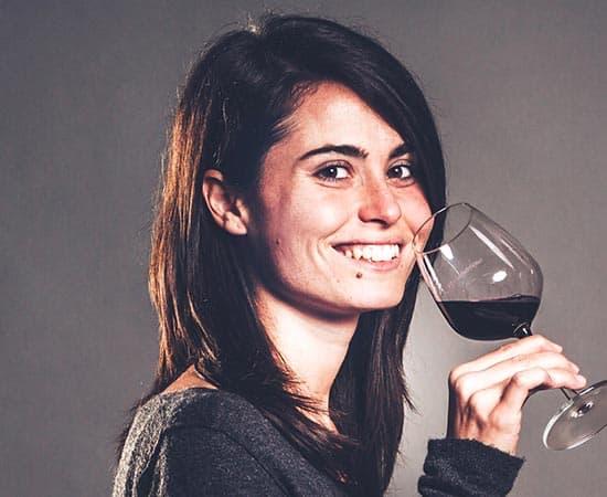 Stella Grasso