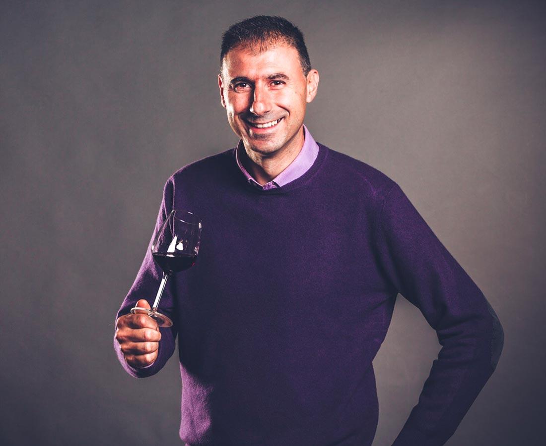 Federico Stella